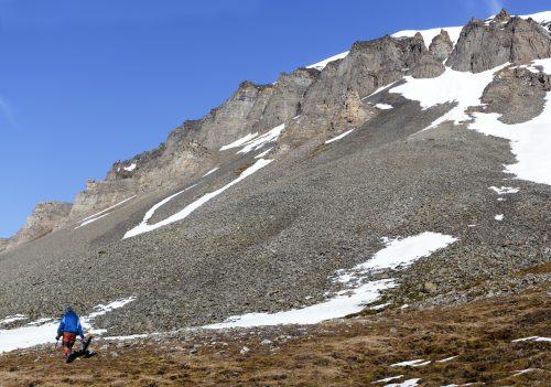 Stein Ø. Nilsen